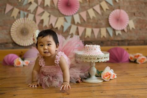 mischief and laughs photography 187 traditions canandaigua ny cake smash photos mischief and