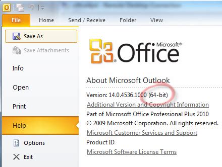 Office X64 How To Install Microsoft Office 2010 X64 Version