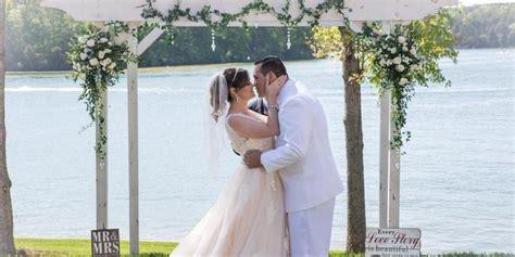Bella Collina Wedding Prices – Elegant Green and White Bella Collina Wedding   Every Last