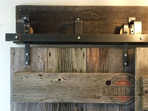 Barn Door Hardware Toronto Barn Door Hardware Rebarn Toronto Sliding Barn Doors Hardware Mantels Salvage Lumber