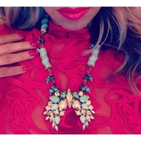 house of emmanuele 106 best my accessories images on pinterest