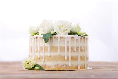 wedding cake model the wedding cake model theory of criminal justice