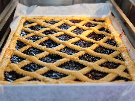 scuola di cucina reggio emilia corso di cucina naturale reggio emilia