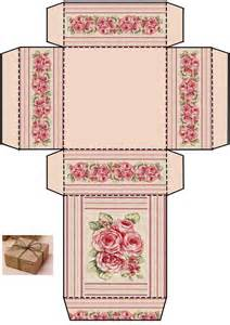 printable gift boxes best 25 box template printable ideas on box