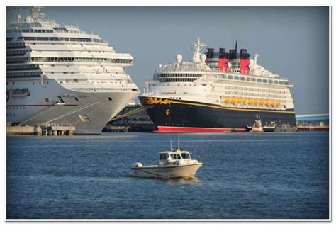 cape canaveral cruise day cruises cape canaveral florida cruise deals from