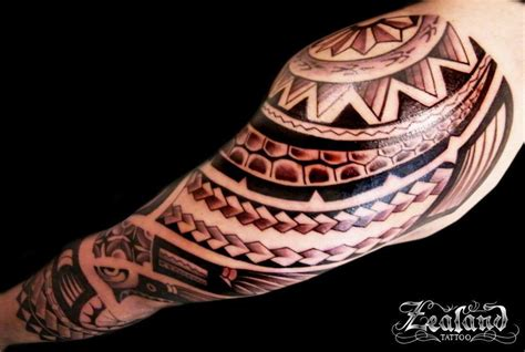 christchurch tattoo studio zealand tattoo
