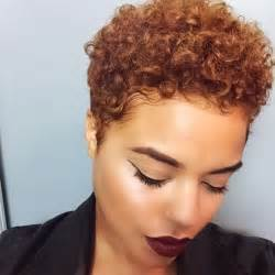 tappered pixie hairstyles for black 50 ravishing short curly hairstyles hair motive hair motive