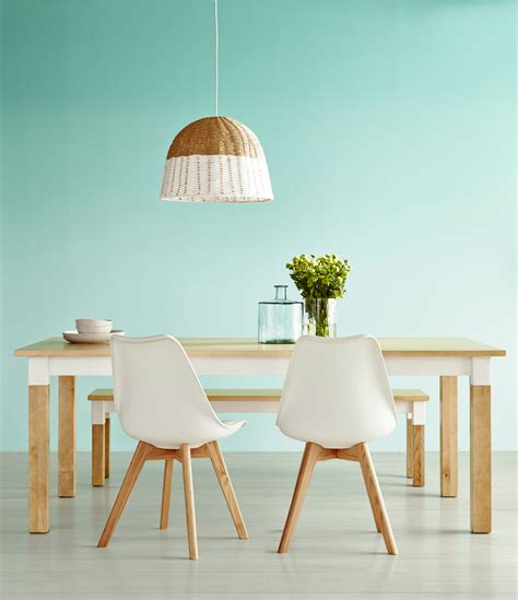 Freedom Dining Table Dining Tables Freedom Woodwork Dining Table 180x90cm Freedom Furniture And Homewares Home Is