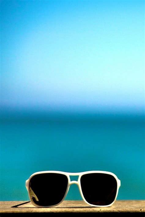 best iphone wallpapers 500 best iphone wallpapers hd backgrounds 3d 4k my