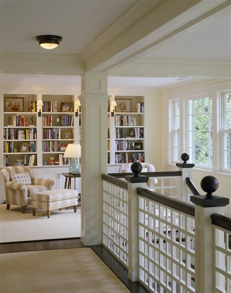 Small Home Library Design Ideas Fabulous Interior Design Ideas Small Home Library Striped