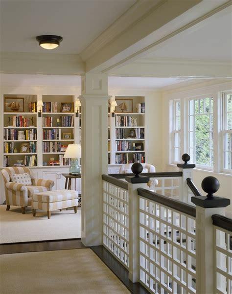 Small Home Library Interior Design Fabulous Interior Design Ideas Small Home Library Striped
