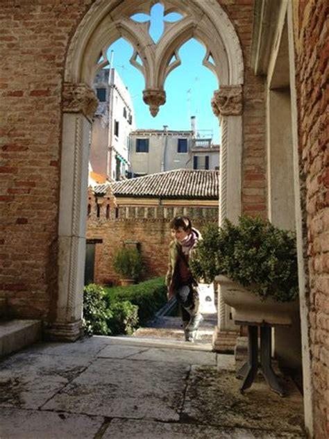 palazzo contarini della porta di ferro salle r 233 ception palazzo contarini picture of palazzo