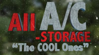all ac self storage riviera fl contact all a c self storage air conditioned self