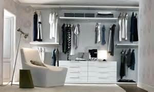 Ankleidezimmer Weiß by Begehbarer Kleiderschrank Ikea Stolmen Weia In Ebersbach