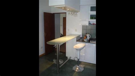 candelabros ikea precios desayunadores y barras separadores de ambientes fabrica