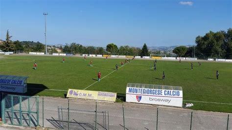 porto d ascoli calcio ssd porto d 180 ascoli calcio srl