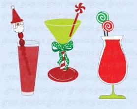 cocktail clip 41 cocktail clip