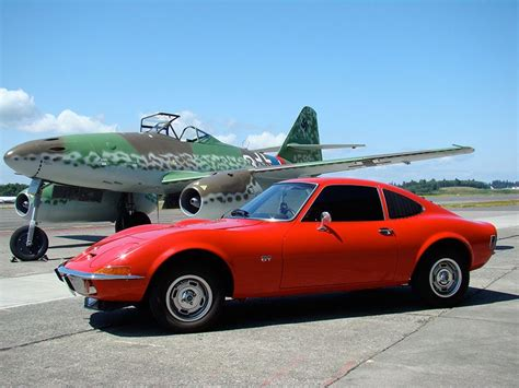 Opel Gt Source by Opel Gt Source Usa Ca Opel Gt Cars And