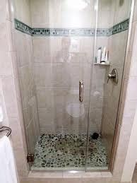 1000 ideas about small shower stalls on small