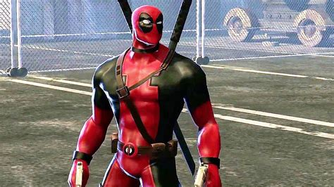 marvel trailer marvel heroes 2016 deadpool cgmeetup community for cg