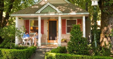 napa valley honeymoon cottages 99 best travel list images on