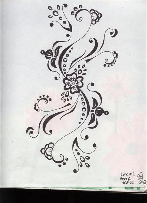 tattoo fonts vines 17 best images about a little ink maybe on pinterest
