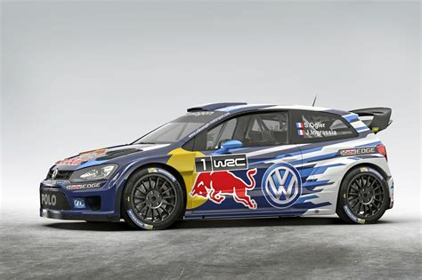 Wrc Auto by 2015 Volkswagen Polo Wrc Rally Car Hd Car Wallpapers