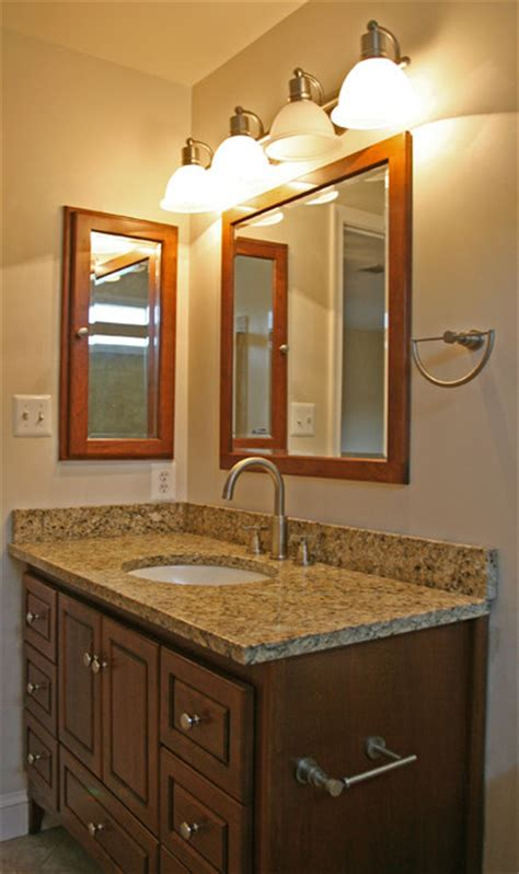 traditional small bathroom ideas small bathroom ideas traditional bathroom dc metro