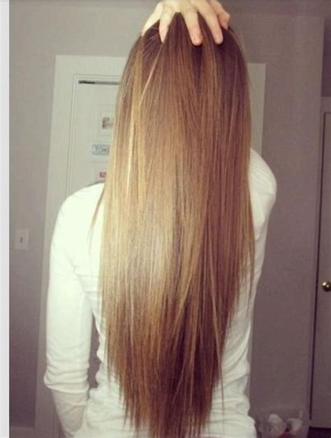 v shaped hair 17 best images about hair beauty on pinterest v shaped