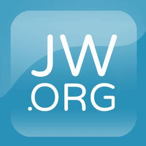 jw org libreria jw org free windows phone app market