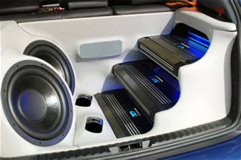 upgrading  audio upgrading  cars audio howstuffworks