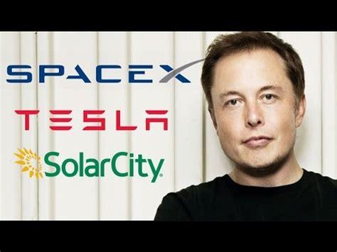 Elon Musk Biography In Hindi | 1 elon musk biography hindi techlightment youtube