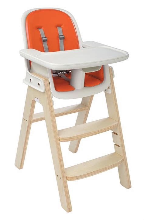 baby feeding chair that attaches to table buying guide high chairs for babies and toddlers parenting