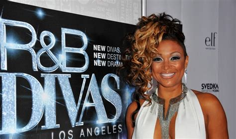 chante moore hair styles on r b diva chante moore says new album is very personal talks r b