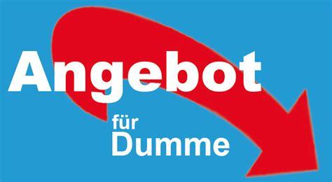 Afd Also Search For Afd W 228 Hler Stellen Sich Vor Die Partei Dortmund