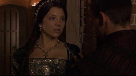 Natalie Dormer Boleyn - natalie dormer quotes quotesgram