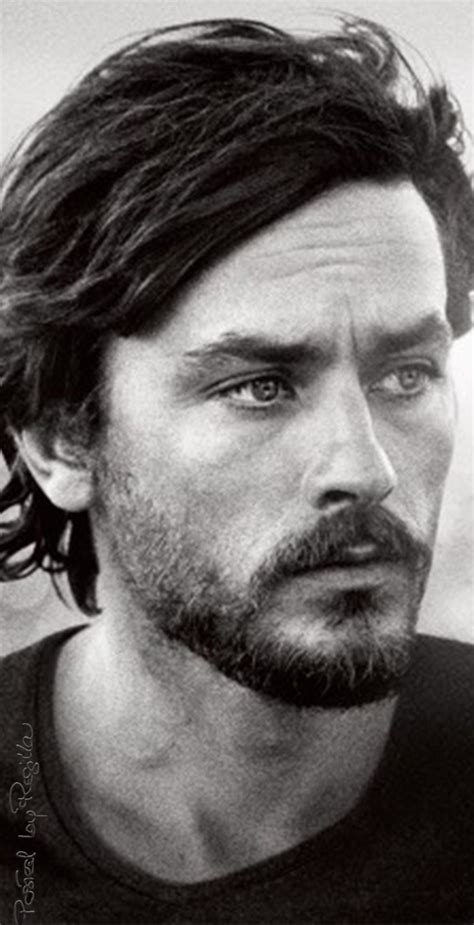 alain delon in quotles aventuriersquot french movie by robert