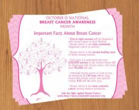 20 breast cancer flyer templates psd vector eps jpg