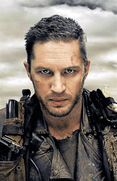 tom hardy gives mad max mad max 5 headed for greystones harbour greystones guide