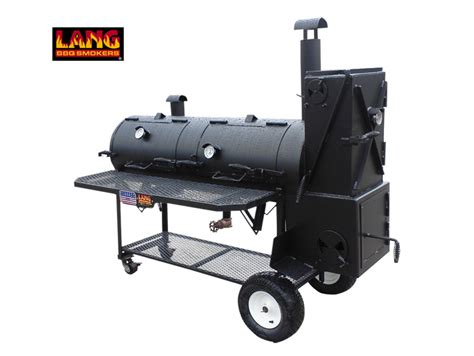 backyard bbq smokers for sale 36 quot hybrid deluxe patio smoker cooker buy