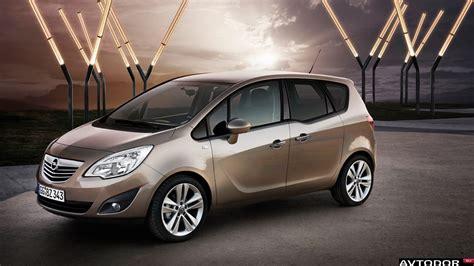opel meriva review 100 opel meriva 2019 opel meriva review cars market
