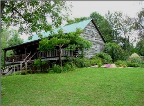 Northwest Tennessee Tourism In Big Sandy Tn Tennessee Ky Lake Cottages