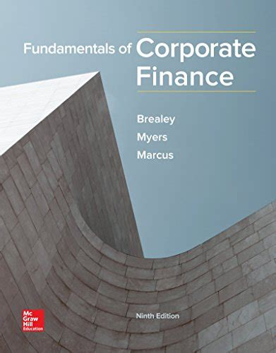 fundamentals of taxation 2018 ed 11e books kming on marketplace seller ratings