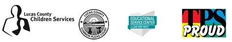 Erie County Court Of Common Pleas Search Pathways To Success Initiative Lucas County Oh Official Website