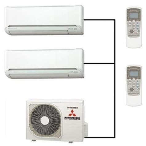 mitsubishi heater ac mitsubishi heavy industries srk50zhxs src50zhxs air