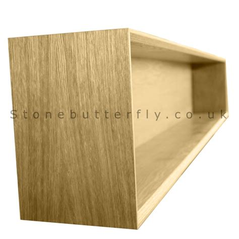 wall shelves pepperfry decorative shelves for walls