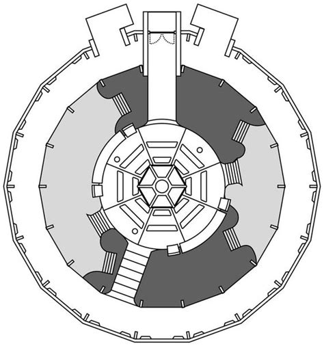 tardis floor plan floor plan for the tardis interior tardis studios the o jays and the floor