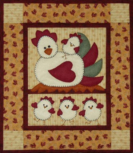 applique country free country applique patterns chicken applique template