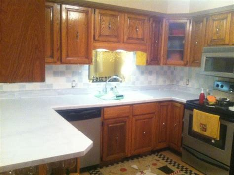 tile designs for backsplash in kitchen home improvement