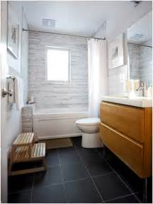 bathroom makeover the marion house book